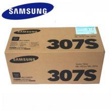 三星MLT-D307S墨粉盒 三星ML-4510N...