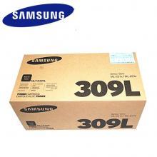 三星MLT-D309L墨粉盒 三星ML-5510N...