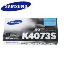 三星CLT-K4073S黑色粉仓 CLP-326 321N CLX-3186FN墨粉盒 必威体育安卓版下载