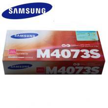 三星CLT-M4073S品红色粉仓 CLP-326 321N CLX-3186FN墨粉盒 必威体育安卓版下载