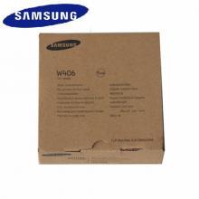 三星CLT-W406碳粉回收盒 SL-C460FWL废粉盒