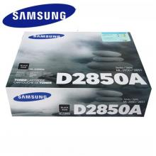 三星ML-D2850B墨粉盒 三星ML-2850D 2851ND打印机大容量必威体育安卓版下载