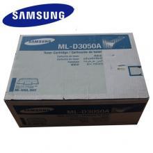 三星ML-D3050A墨粉盒 三星ML-3050 ...