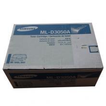 三星ML-D3050A墨粉盒 三星ML-3050 3051ND打印机必威体育安卓版下载