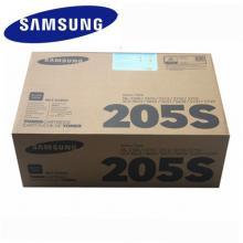 三星MLT-D205S墨粉盒 三星ML-3310 3710 SCX-5637 4833必威体育安卓版下载