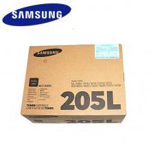 三星MLT-D205L墨粉盒 三星ML-3310,ML-3710,SCX-5637,SCX-4833打印机大容量必威体育安卓版下载