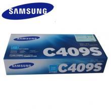 三星CLT-C409S靛青色粉仓 三星CLP-310  315 CLX-3170FN  3175打印机墨粉盒 必威体育安卓版下载