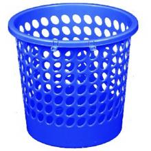 betway必威体育精装版9556废纸篓 betway必威体育精装版垃圾桶 网状废纸篓 垃圾桶