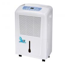 湿腾除湿机 ST-825C 家用静音抽湿机地下室卧室客厅卫生间吸湿器
