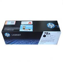 惠普CE278A必威体育安卓版下载 黑色 78A 惠普P1566...