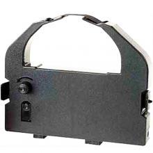 德宝LQ670K色带架  兼容爱普生LQ660K LQ670K  LQ670K+ LQ680K  LQ2500色带框(含芯)