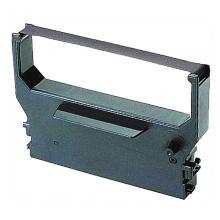 德宝SP300色带架 兼容实达SP300   MP...