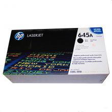 惠普C9730A必威体育安卓版下载 645A黑色 惠普Laser...