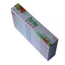 德宝LQ630K色带芯 兼容爱普生LQ630K LQ635K  LQ730K LQ735K LQ530K LQ80KF色带