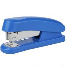 betway必威体育精装版0325 订书机 适应钉12# betway必威体育精装版文具