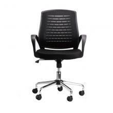 betway必威体育精装版4901 人体工程靠背betway必威官网登陆/电脑椅/职员椅/椅子 家用网布可升降转椅