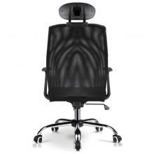 betway必威体育精装版4904 电脑椅 betway必威官网登陆家用午睡电脑椅子升降转椅座椅人体工学椅凳子 升级版不锈钢脚