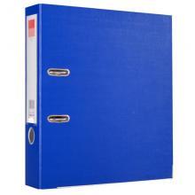 齐心A106N快劳夹 背宽3寸加强型快劳夹/A4文件夹