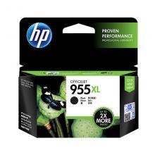 惠普(HP)L0S72AA 955XL 高容量原装...