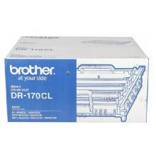 兄弟DR170CL必威体育安卓版下载 适用HL-4040CN/4050CDN DCO-9040DN/9042CDN