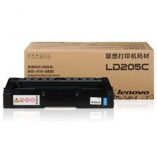 联想Lenovo LD205C必威体育安卓版下载 适用:LS20...