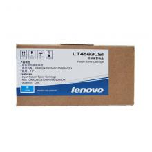 联想Lenovo LT4683C粉盒 适用:C83...
