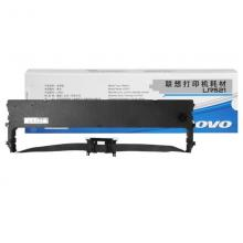 联想Lenovo LR521色带架 适用:DP52...