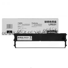 联想Lenovo LR531色带架 适用:DP51...