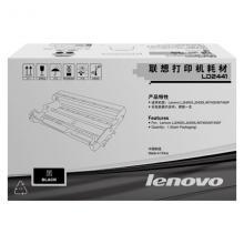 联想Lenovo LD2441必威体育安卓版下载 适用:LJ24...
