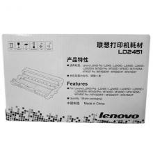 联想Lenovo LD2451必威体育安卓版下载 适用:LJ26...
