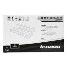 联想Lenovo LD2641必威体育安卓版下载 适用:M760...