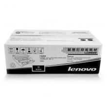 联想Lenovo LD2822必威体育安卓版下载 适用:LJ22...