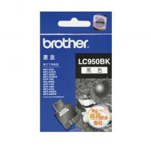 兄弟LC950BK墨盒  黑色适用: MFC210...