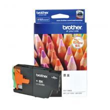 兄弟LC400BK墨盒 黑色 适用MFC-J430...