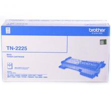 兄弟TN-2225 黑色墨粉盒 (适用HL2240...