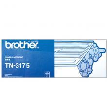 兄弟TN-3175墨粉盒 兄弟MFC-8860DN...