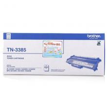 兄弟TN-3385墨粉盒 HL-5440D/544...