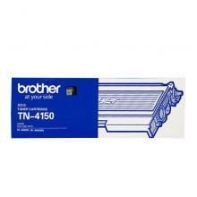 兄弟TN-4150墨粉盒 兄弟HL-6050D 6...