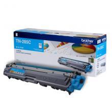 兄弟TN-285C 青色墨粉盒 (适用HL-315...