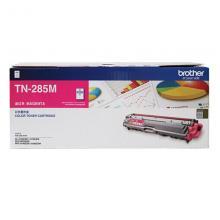 兄弟TN-285M红色墨粉盒 HL-3150CDN...