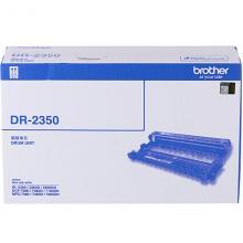 兄弟DR2350必威体育安卓版下载 HL-2560DN 2260...