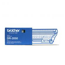 兄弟DR2050必威体育安卓版下载 FAX-2920;DCP-7...