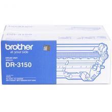 兄弟DR3150必威体育安卓版下载(适用HL-5240;HL-5...