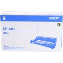兄弟DR2250必威体育安卓版下载 HL-2240D 2250D...
