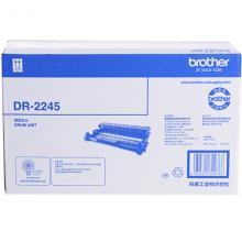 兄弟DR2245必威体育安卓版下载 兄弟HL-2130;DCP-...