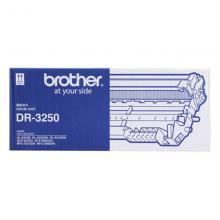 兄弟DR3250必威体育安卓版下载 HL-5340D 5350D...