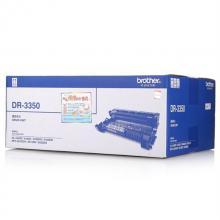 兄弟DR3350必威体育安卓版下载 HL-5440D 5445D...