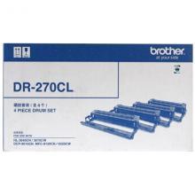 兄弟DR270CL必威体育安卓版下载 HL-3070CW HL-3040CN MFC-9320CW MFC9120CN DCP-9010CN