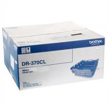 兄弟DR370CL必威体育安卓版下载 HL-4150CDN;HL-4570CDW;DCP-9055CDN;MFC-9465CDN