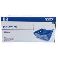 兄弟DR371CL必威体育安卓版下载 HL-L8250CDN;HL-L9200CDW;DCP-L8400CDN;MFC-L8650CDW